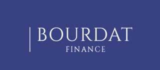 Bon plan Bourdat Finance