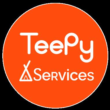 TeePy Services