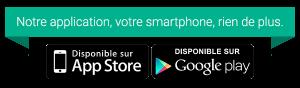 juste_smartphone