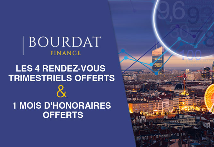 bon plan bourdat finance