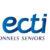 Logo du groupe ECTI