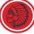 Logo du groupe check